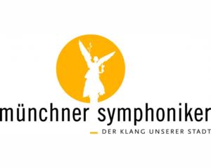 Münchner Symphoniker