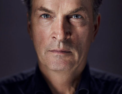 Harald Knaup