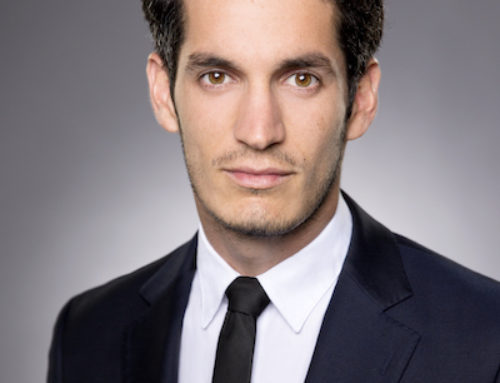 Bryan Lopez Gonzalez
