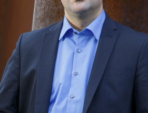 Olivier Tardy